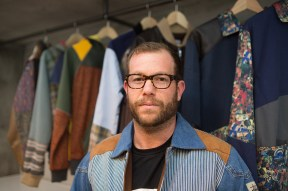 dr-romanelli-speaks-about-his-latest-stussy-taipei-exclusive-collaboration-1
