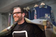 dr-romanelli-speaks-about-his-latest-stussy-taipei-exclusive-collaboration-5