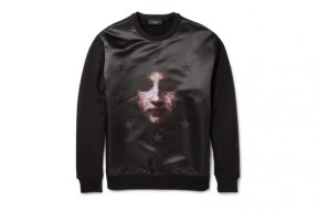 givenchy-printed-satin-and-jersey-sweater-01-630x419