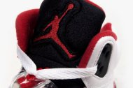 air-jordan-5-retro-fire-red-06