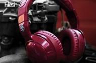 kolohe-andino-x-skullcandy-signature-headphones-2-570x380