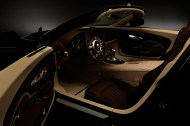 bugatti-legends-jean-veyron-06