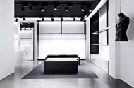 Alexander-Wang-Opens-Tokyo-Flagship-31-630x420
