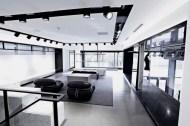 Alexander-Wang-Opens-Tokyo-Flagship-41-630x420