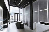 Alexander-Wang-Opens-Tokyo-Flagship-71-630x420