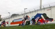 fence-score-prison-wall_1024x1024