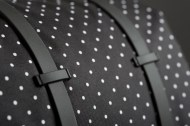 herschel-supply-co-2013-holiday-polka-dot-collection-3