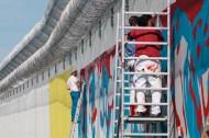 horfee-prisoners-painting_grande