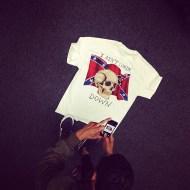 kanye-west-yeezus-tour-tshirts-03