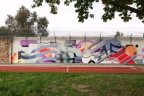 roids-prison-wall_1024x1024