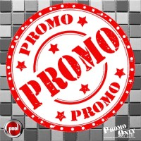 Promo Only Alternative Club
