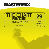 Mastermix Chart Remixes Vol. 29