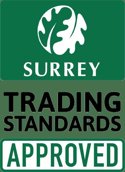 Surrey Trading Strandards :: Checkatrade :: DJ Removals :: Daniel James Removals :: Transportation :: Waste :: Recycling :: Clearance