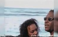 Vybz Kartel – Money Me A Look @djresqvideomix edit