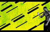 Moussier Tombola – Logobitumbo (DJ Res-Q Ext. Edit.)