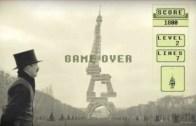 Darkelixir ft DJ Res-Q Tetris Trap in Paris (DJ Res-Q Quick Hitter Edit)