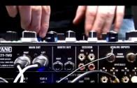 DJ Res-Q @ MixMove 2012 Trailer
