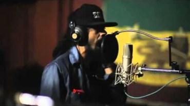Stephen Marley feat. Damian Marley & Buju Banton – Jah Army (DJ Res-Q Video Edit)