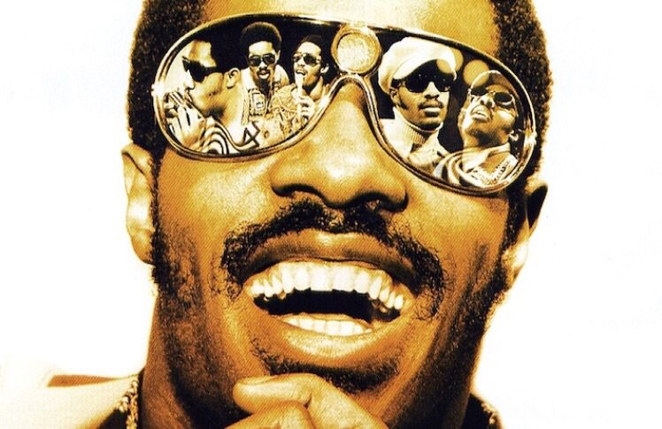 "A Review of Stevie Wonder's Live Concert Performance of ""Songs In The Key Of Life"" – the Album!"