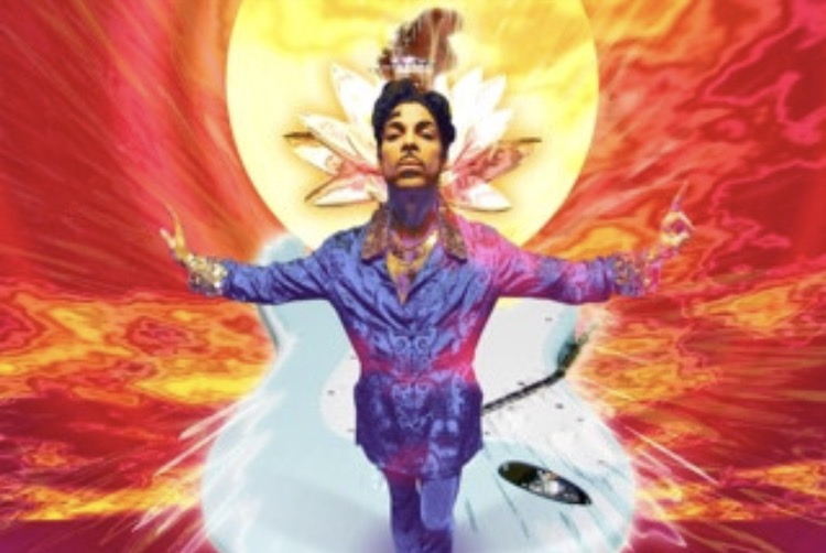 My Recent Paisley Park Experience – Prince's Spirit Lives On