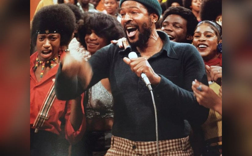 """""""Got to Give It Up"""" – 40 Facts on the 40th Anniversary of One of the Most Iconic R&B and Pop Songs Ever!"""