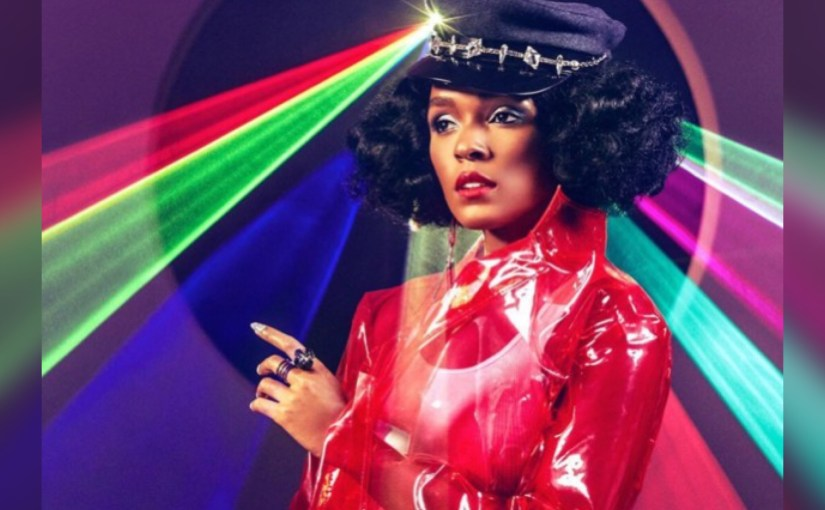 Review: Janelle Monáe Leads The War On Hate At Chicago Show