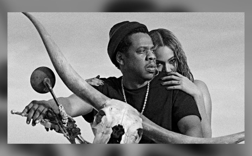 Beyoncé & Jay-Z's OTR II:  A Billion Dollars On Stage Puts On A Show For The Ages