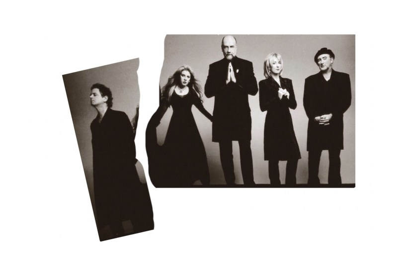 Preview:  Fleetwood Mac Without Lindsey Buckingham – A Necessary Part of the Dysfunction Is Missing