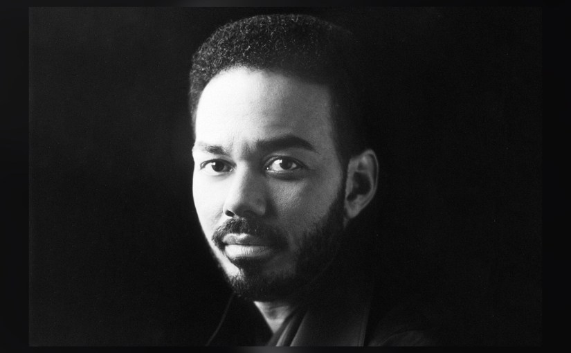 R.I.P. James Ingram (1952 – 2019); Here's a Tribute – His Greatest Musical Contributions