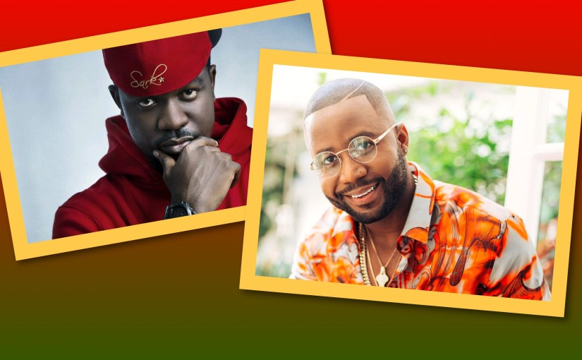 Part 2:  Ten African Rappers American Hip-Hop Fans Should Hear Now