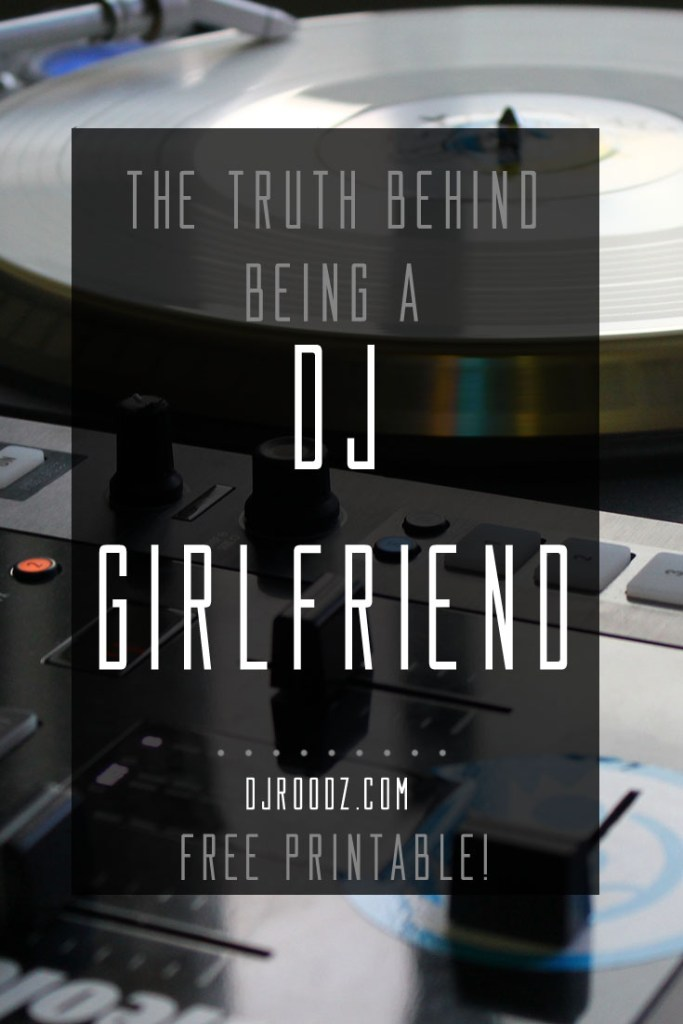 dj-girlfriend-graphic
