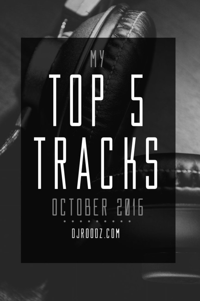 top-5-tracks-oct16-103116