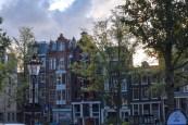 Amsterdam 10 - Copy - Copy - Copy