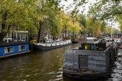 Amsterdam 13 - Copy - Copy - Copy