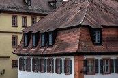 Bamberg 2 - Copy - Copy