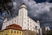 Bratislava 2 - Copy - Copy