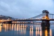 Budapest 3 - Copy - Copy