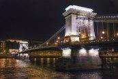 Budapest 8 - Copy - Copy