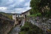 Marksburg Castle 7 - Copy
