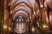 Matthias Church, Budapest - Copy