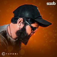 DJ Scoob