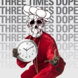Three Times Dope @ Augusta House