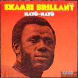 Ekambi Brillant – Nayo Nayo