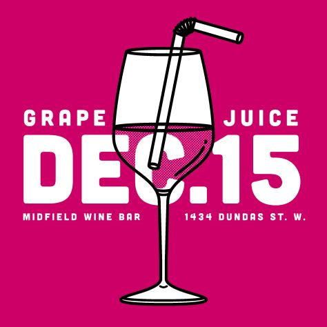 GrapeJuice_Poster_v2 1