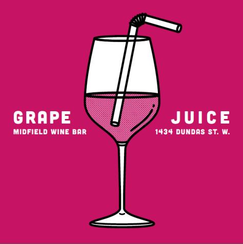 grapejuice generic poster address