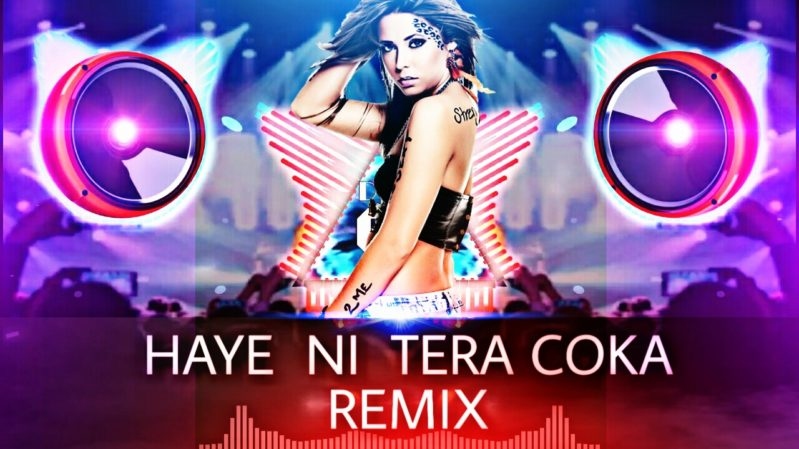 Coka Punjabi Song - Health Tips and Music