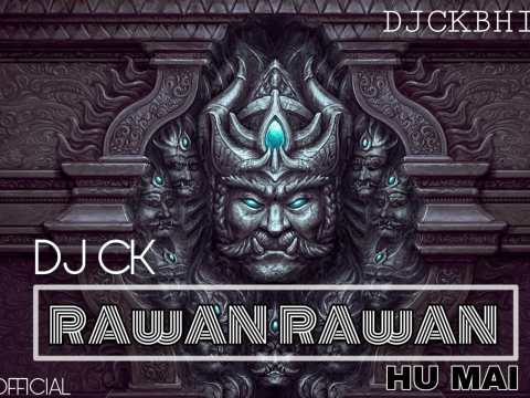Tik Tok Uptodown Rawan Hu Main Dj Ck Tik Tok Viral VIdeo Song