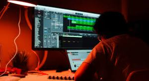 Estudia DJ desde casa con DJspace