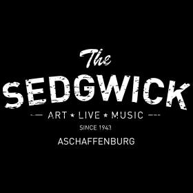 The Sedgwick