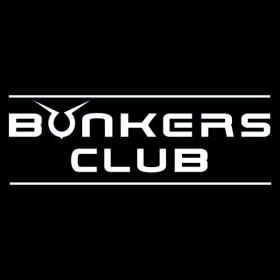 Bonkers Club